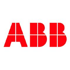 ABB- 機械手