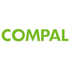COMPAL- AGV / IPC