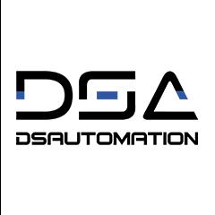 DSA- HA伺服器架構
