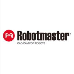 Robotmaster- 線外編程