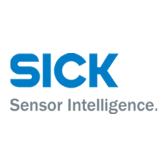 SICK- 視覺系統 / 安全部件