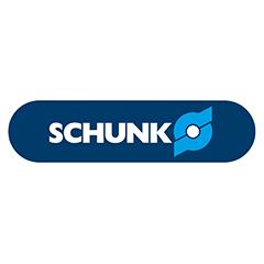 SCHUNK- 機械夾爪/機器人零配件