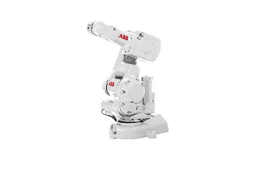多關節型機器人 IRB 140