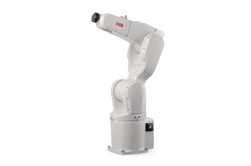 多關節型機器人 IRB 1200