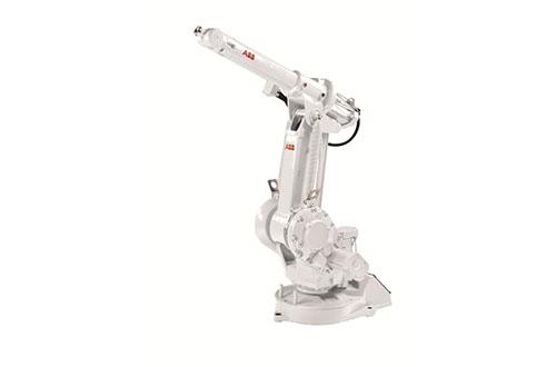多關節型機器人 IRB 1410
