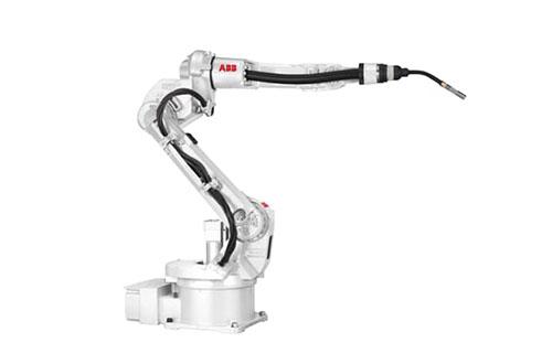 多關節型機器人 IRB1520ID