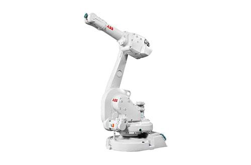 多關節型機器人 IRB1600