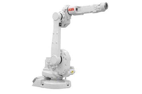 多關節型機器人 IRB1660ID