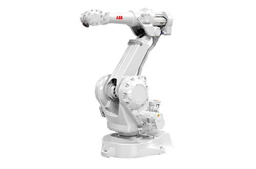 多關節型機器人 IRB2400