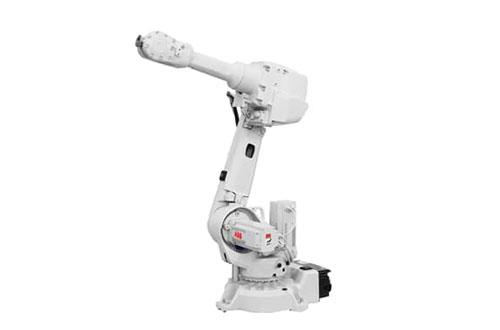 多關節型機器人 IRB2600